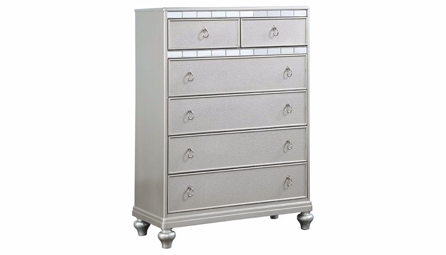 Picture of Glam Chest
