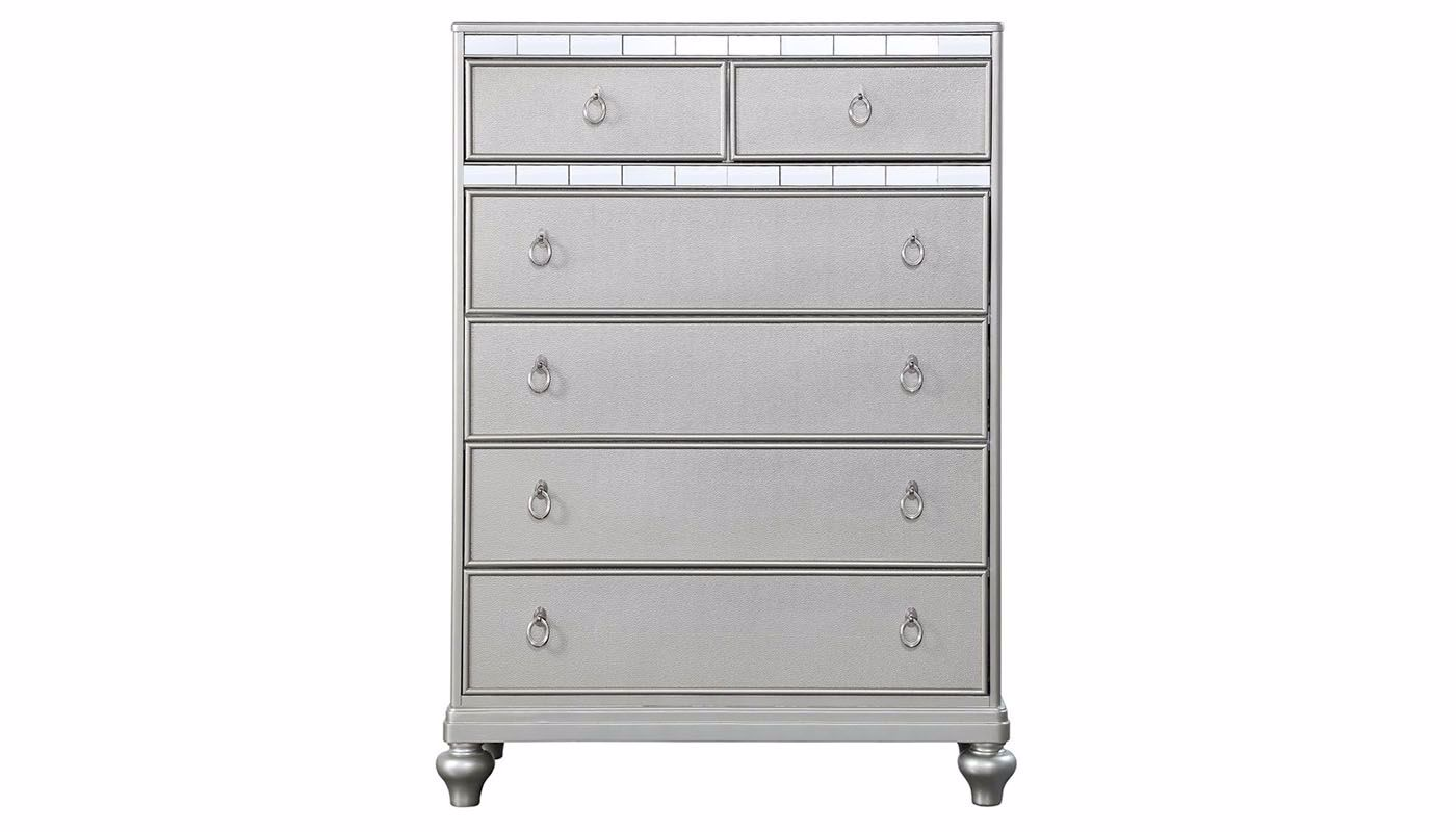 Glam Chest Home Zone Furniture Furniture Stores
