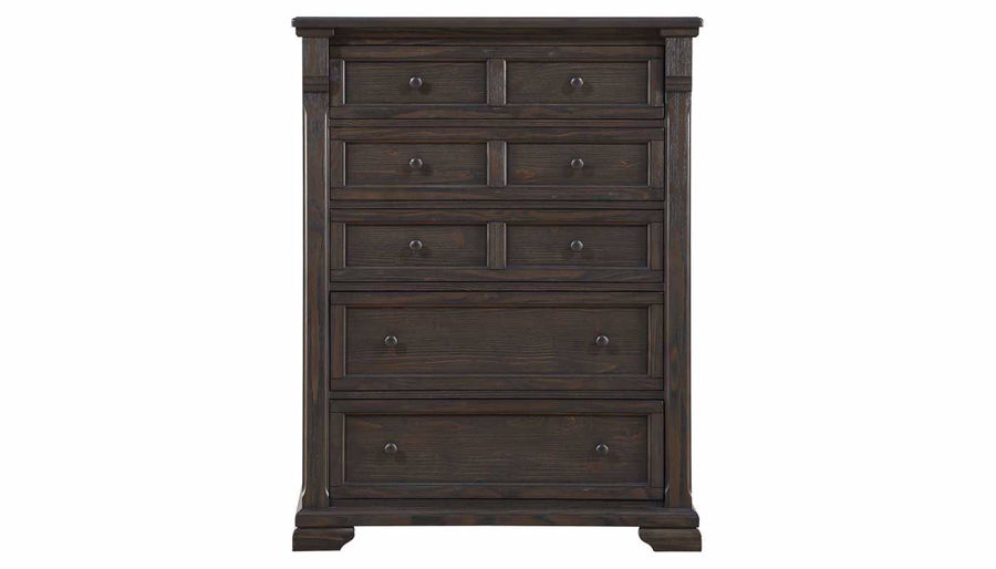 Picture of Amalfi Chest