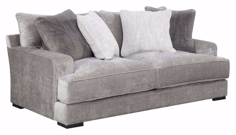 Picture of Balboa Loveseat