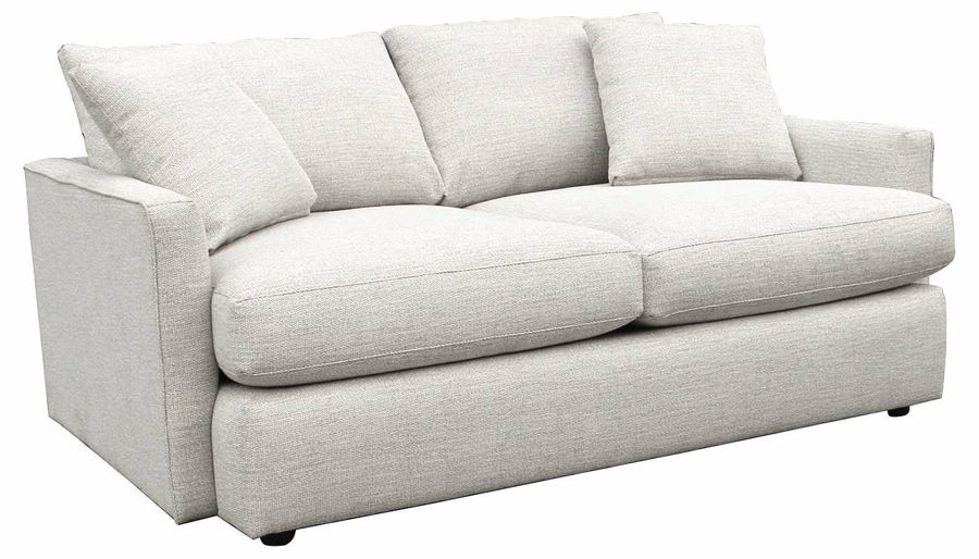 Picture of Bishop Loveseat