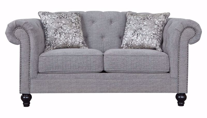 Picture of Lena Loveseat