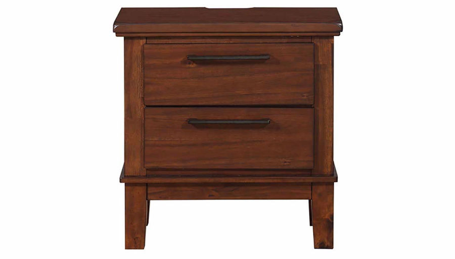 Picture of Latham Nightstand