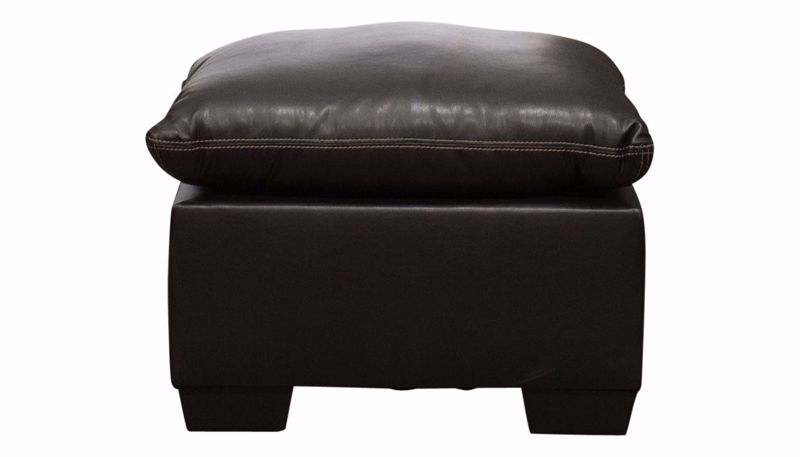 Picture of Contempo Ottoman