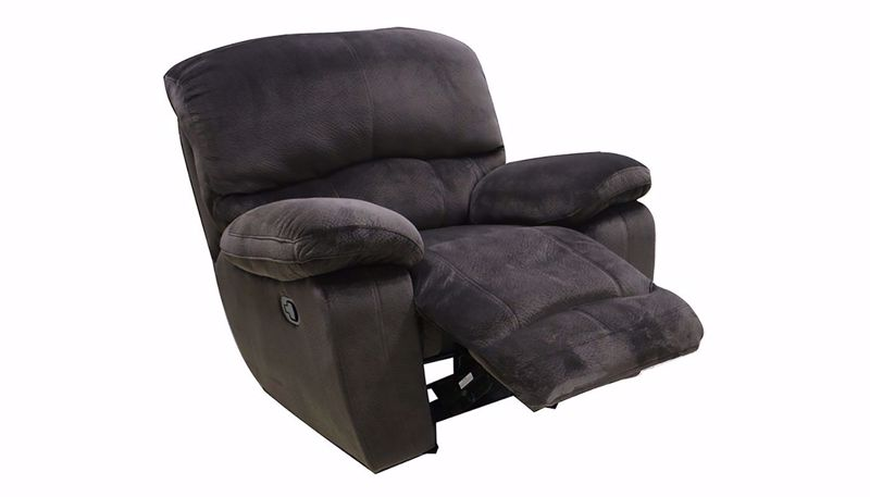 Picture of Big Easy Recliner