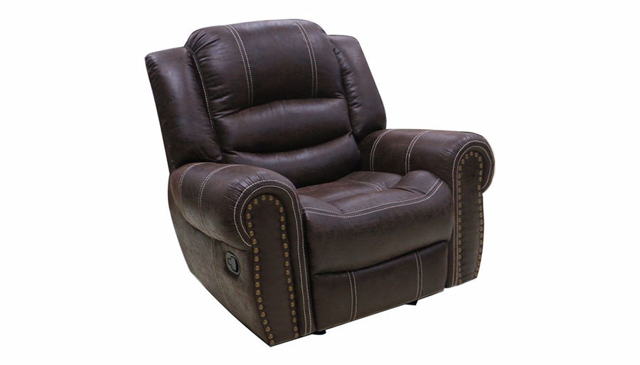 Recliners Living Room Home Zone Furniture Home Zone Furniture Furniture Stores Serving Dallas Fort Worth And Northeast Texas Mattress Sets Living Room Furniture Bedroom Furniture