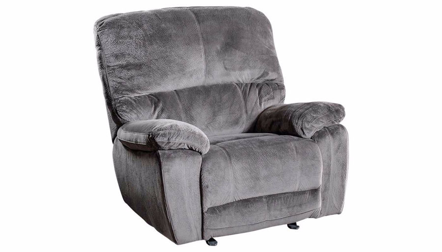 Picture of Big Easy XL Power Recliner