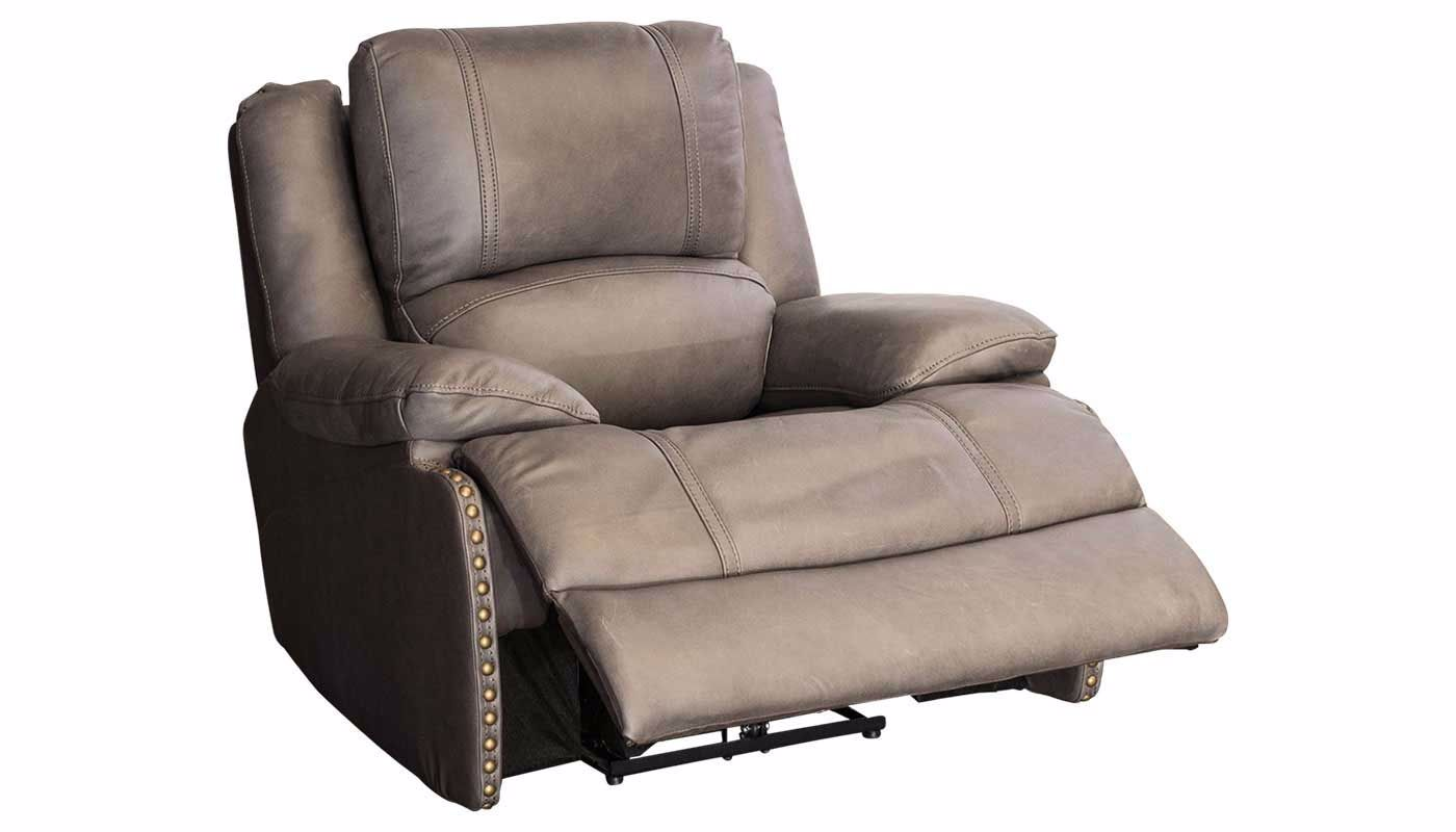 Triple Play Power Recliner Home Zone Furniture Home Zone Furniture Furniture Stores