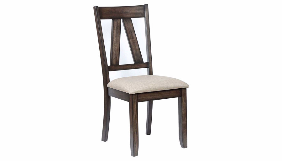 Picture of Meadow Dining Chair