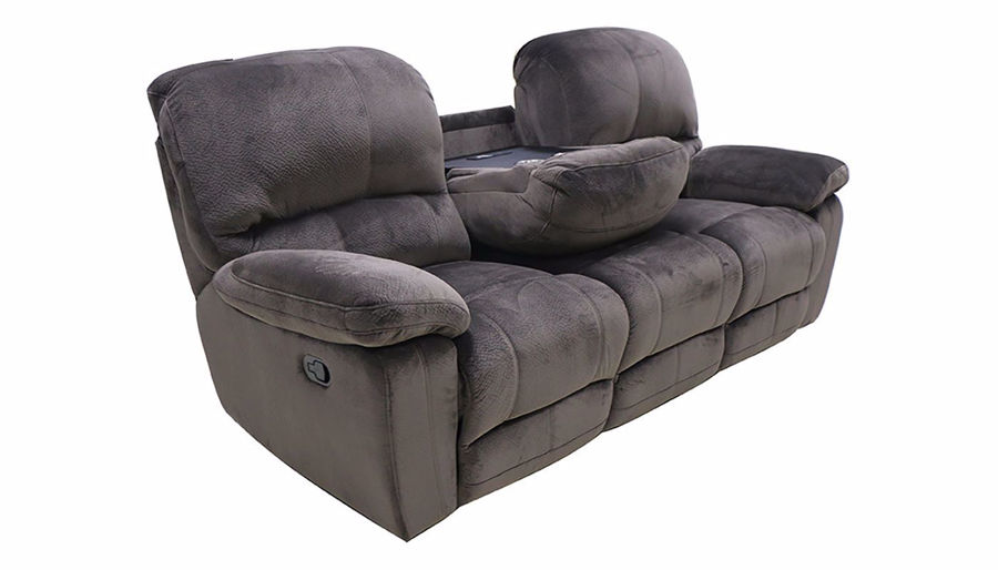 Picture of Big Easy Reclining Sofa