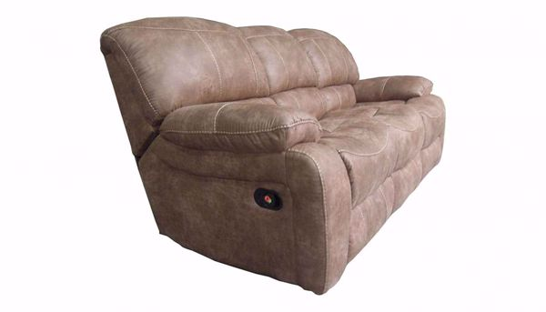 Sierra Reclining Sofa Home Zone Furniture Living Room