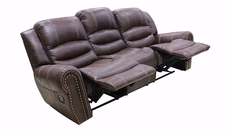 Picture of Amarillo Power Sofa