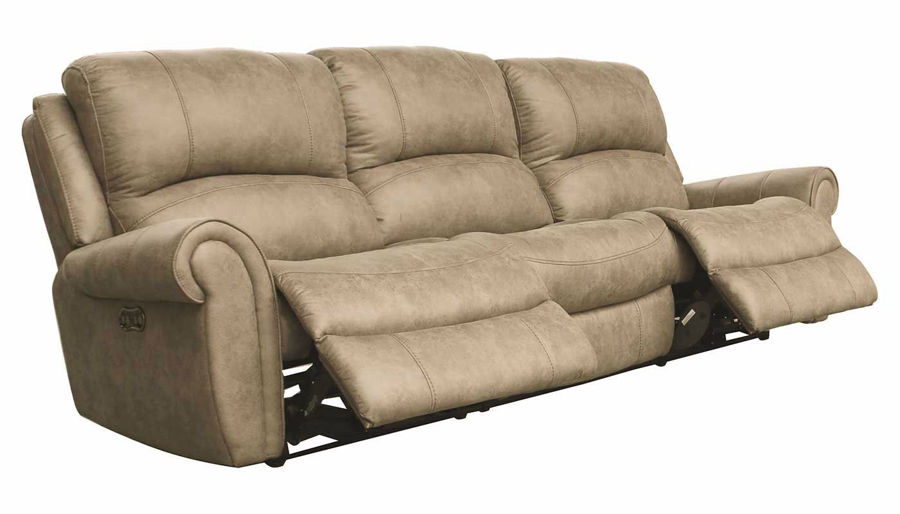 Picture of Game Day Power Sofa