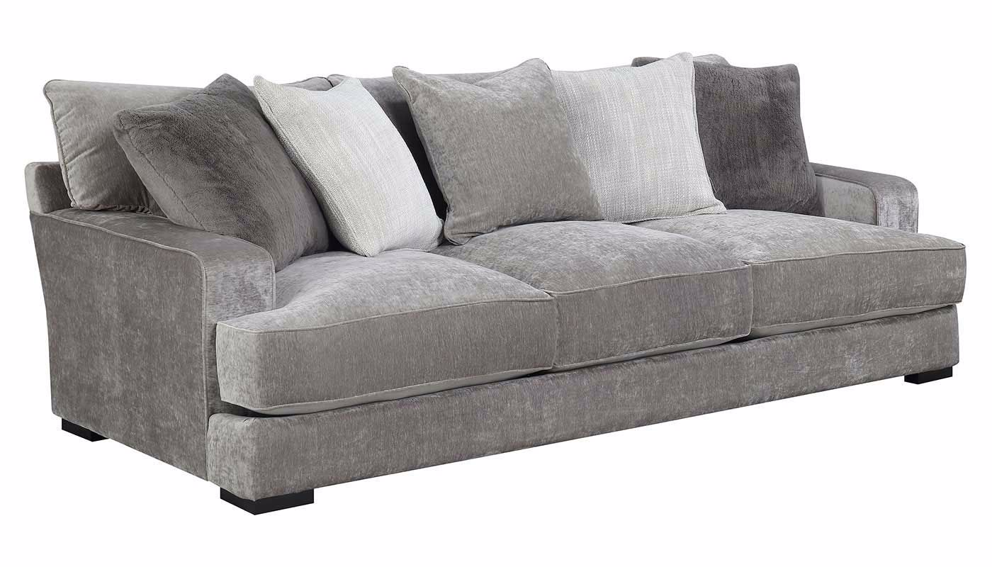 Balboa Sofa Home Zone Furniture Furniture Stores