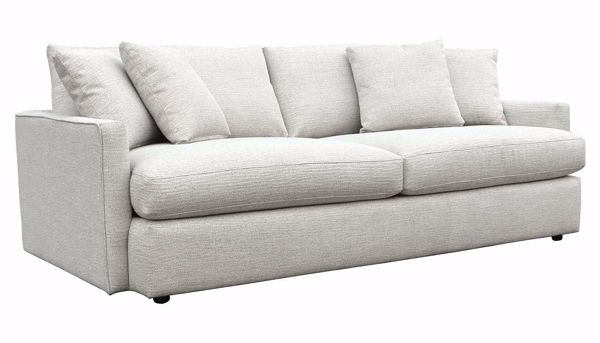 Picture of Bishop Sofa