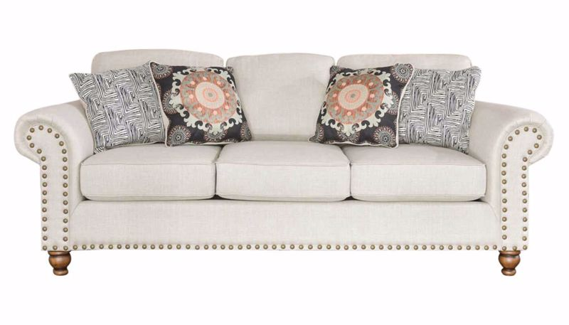 Picture of Corliss II Sofa