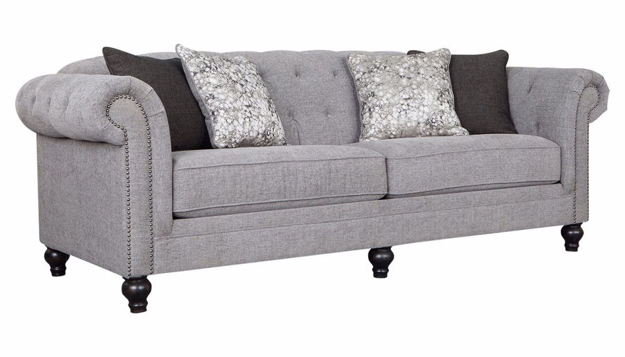 Picture of Lena Sofa