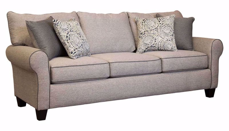 Picture of Mosaic Sofa