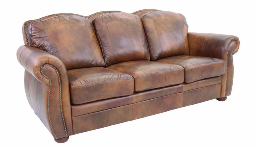 Picture of Denver Sofa