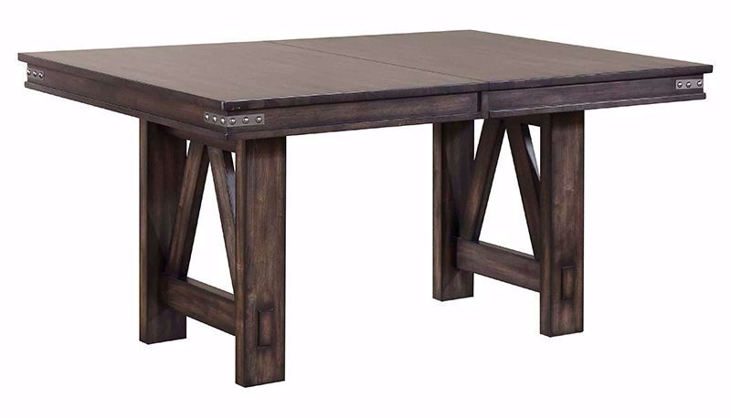 Picture of Meadow Dining Height Table