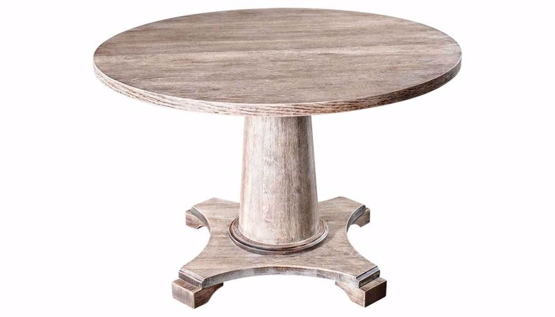 Picture of Robinson Dining Height Table