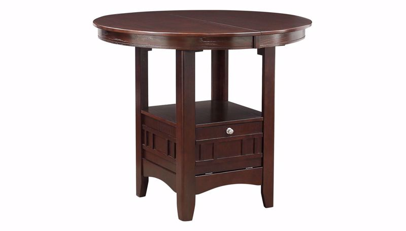 Picture of Waylon Table