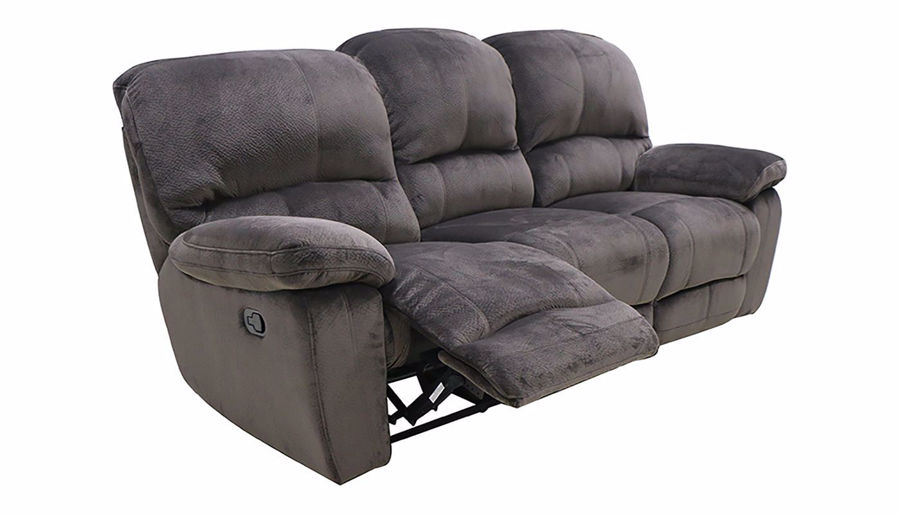 Picture of Big Easy Sofa & Loveseat