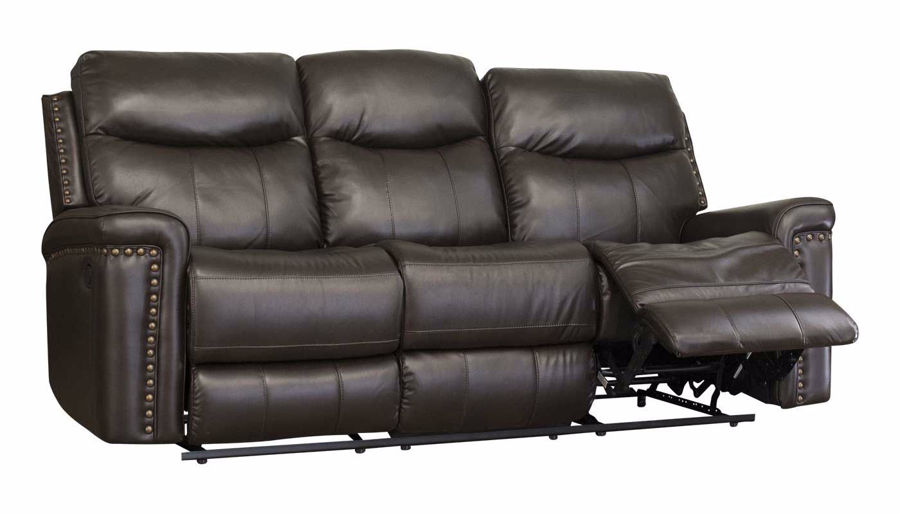 Picture of Quinn Motion Sofa & Loveseat