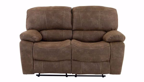 Picture of Sierra Sofa & Loveseat