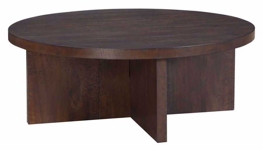 Picture of Byron 3 Piece Table Set