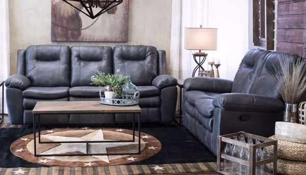 Baxter Sofa Amp Loveseat Home Zone Furniture Home Zone