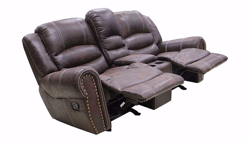Picture of Amarillo Loveseat