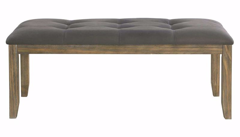 Picture of Payton Bench