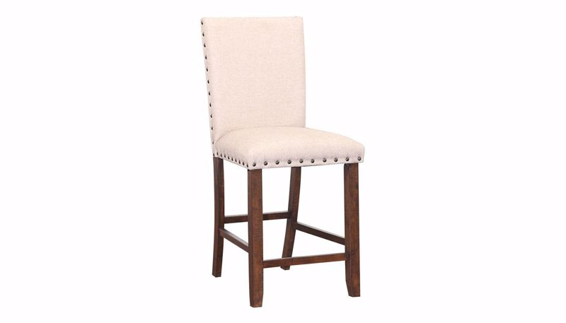 Picture of Dahlia Parson Chair