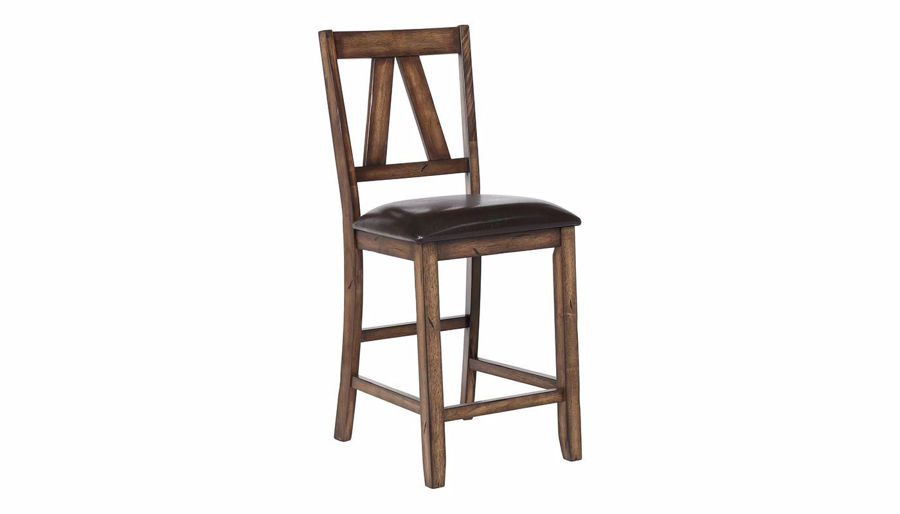 Picture of Hacienda Counter Height Stool