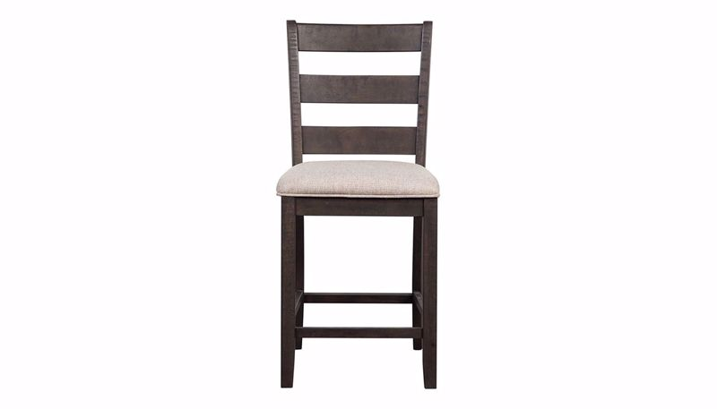 Picture of Tulip Counter Height Stool