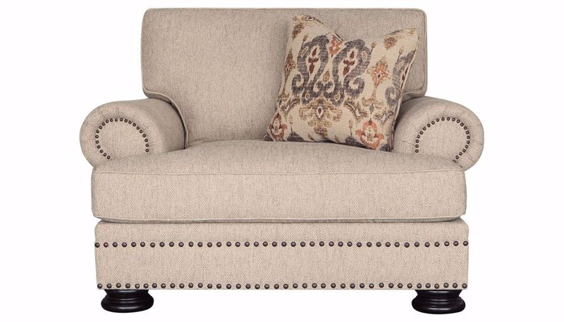 Picture of Katrina II Chair