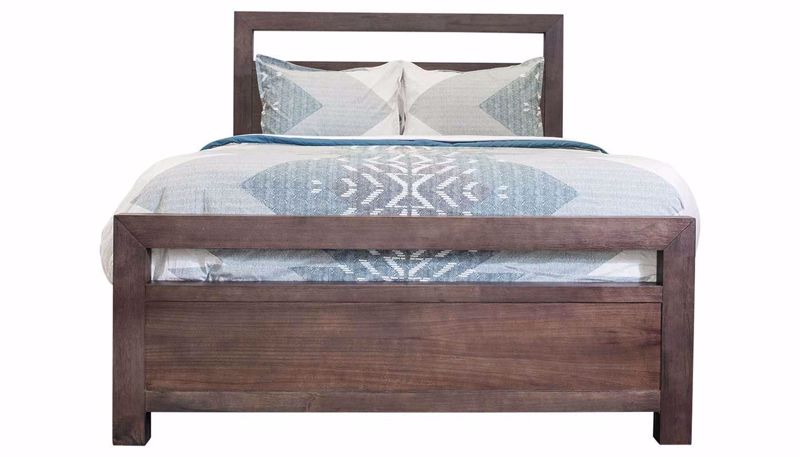 Picture of Bradley King Bed