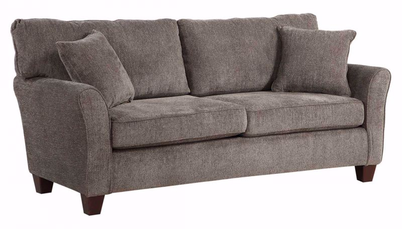 Picture of Bentley II Loveseat