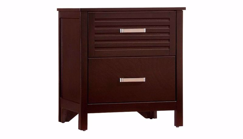 Picture of Dalton Nightstand