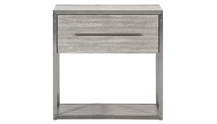 Picture of Bedford Nightstand