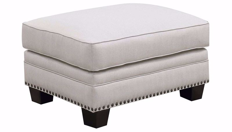 Picture of Meridian Ottoman