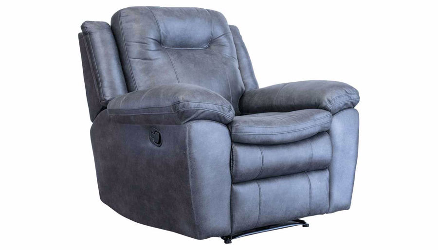 Picture of Baxter Recliner
