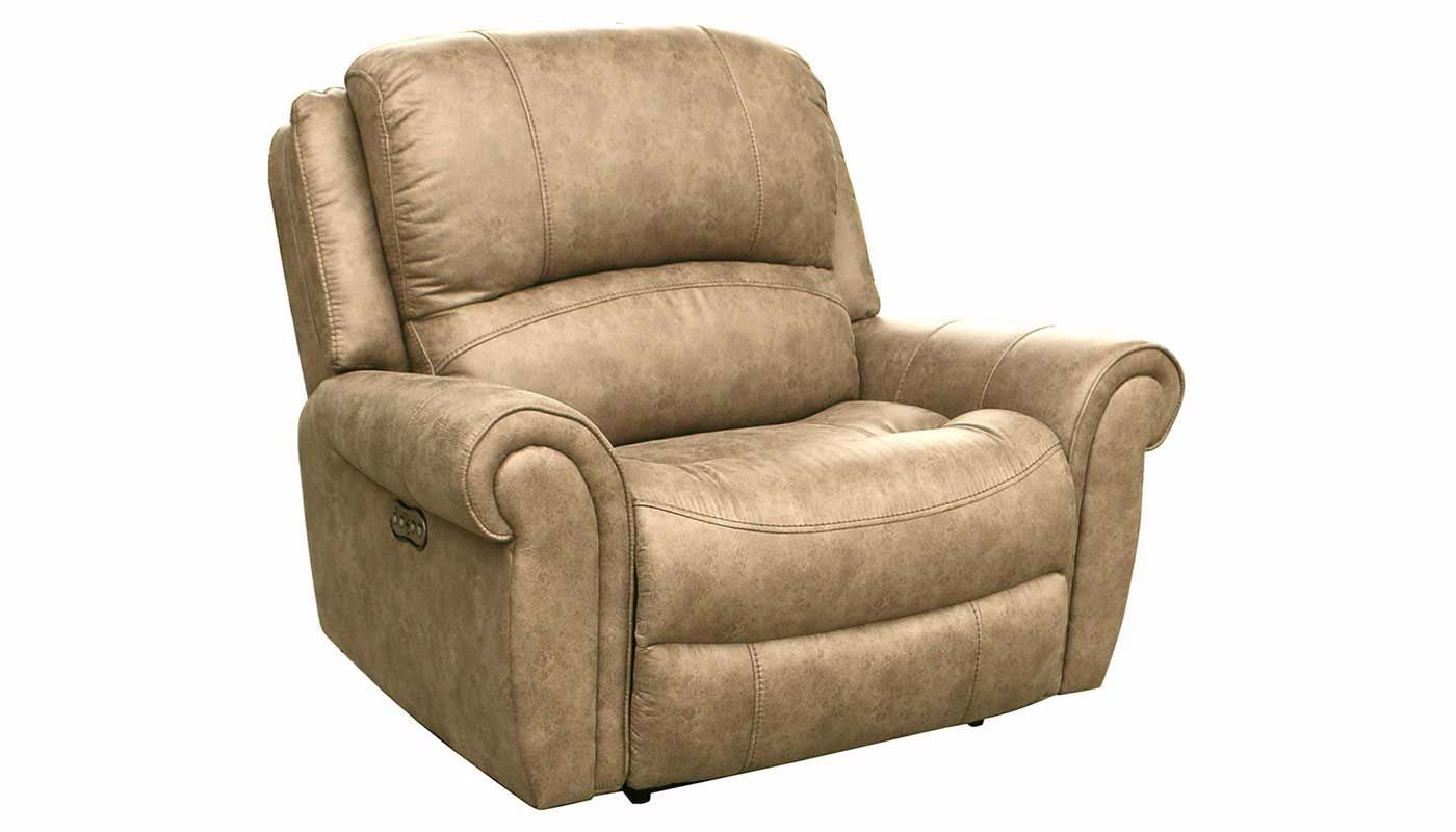 Game Day Recliner Home Zone Furniture Living Room