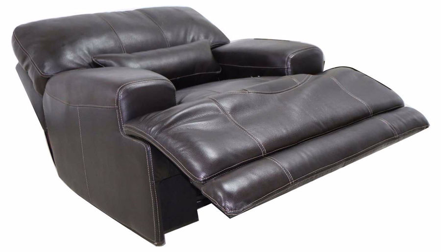 Picture of Ultimate II Recliner
