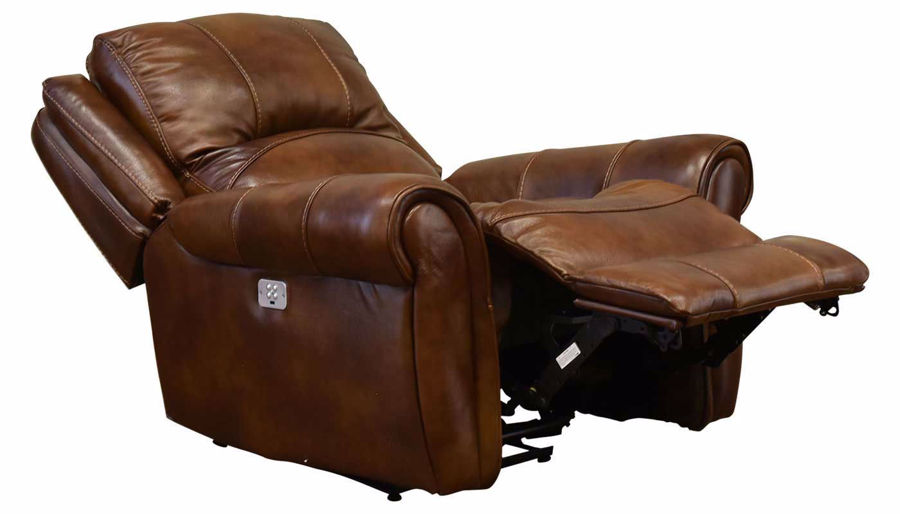 Picture of Barron Power Recliner