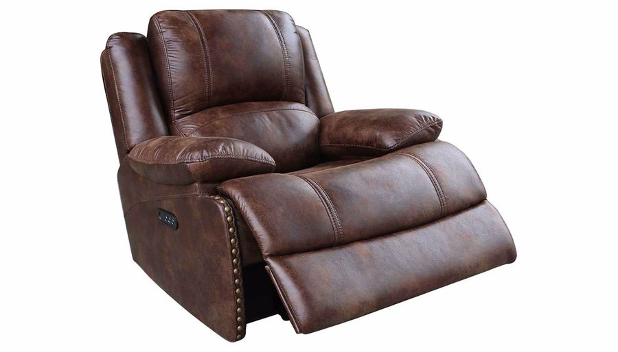 Picture of Grand Slam Power Recliner