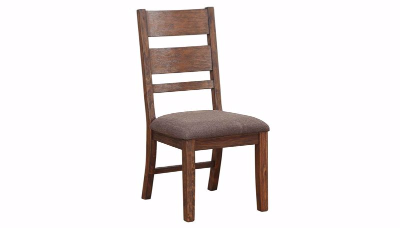 Picture of Cloverfield Dining Chair