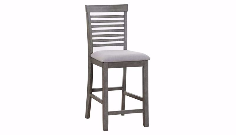 Picture of Fredrick Counter Height Stool