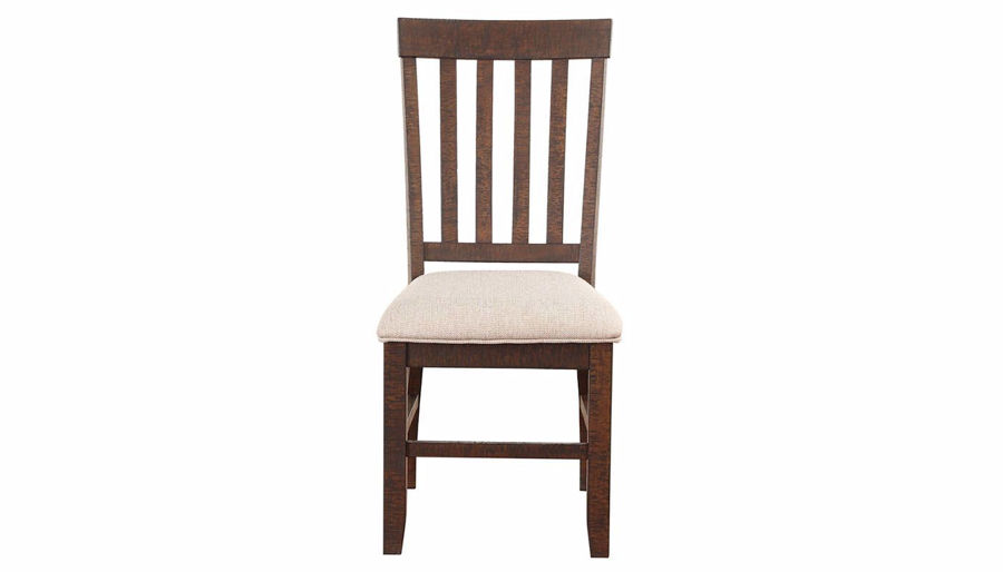 Picture of Iris Dining Chair